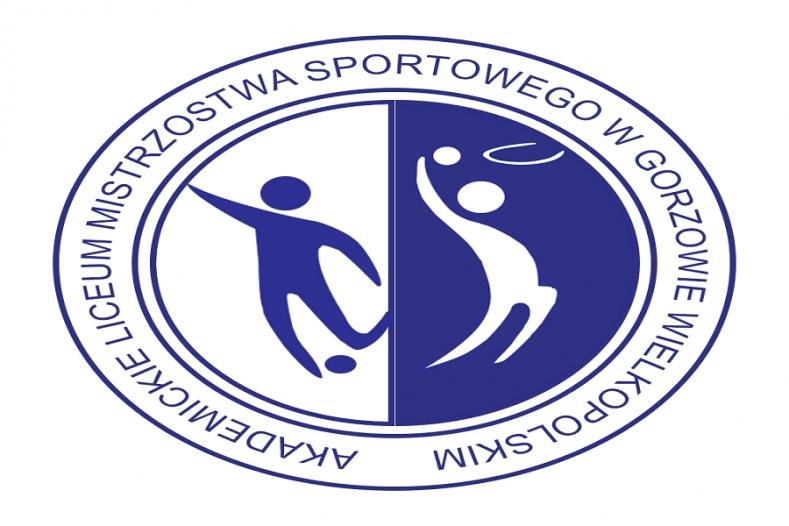 http://akademia.stilon.gorzow.pl/wp-content/uploads/2020/07/alms.jpg