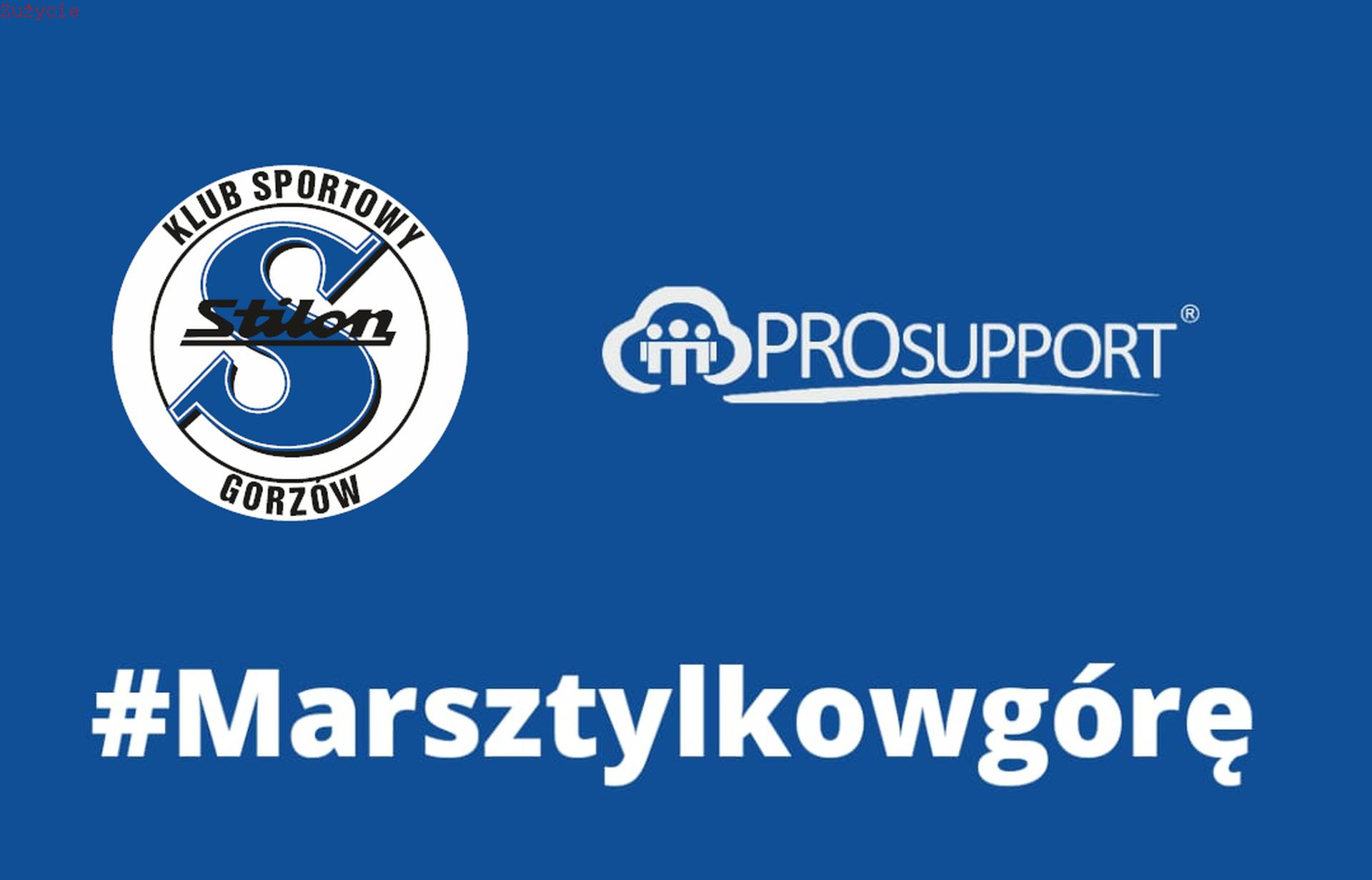 http://akademia.stilon.gorzow.pl/wp-content/uploads/2020/07/marsz1920x1230.png