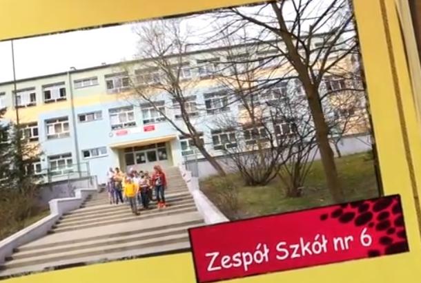 http://akademia.stilon.gorzow.pl/wp-content/uploads/2020/07/sp6.jpg